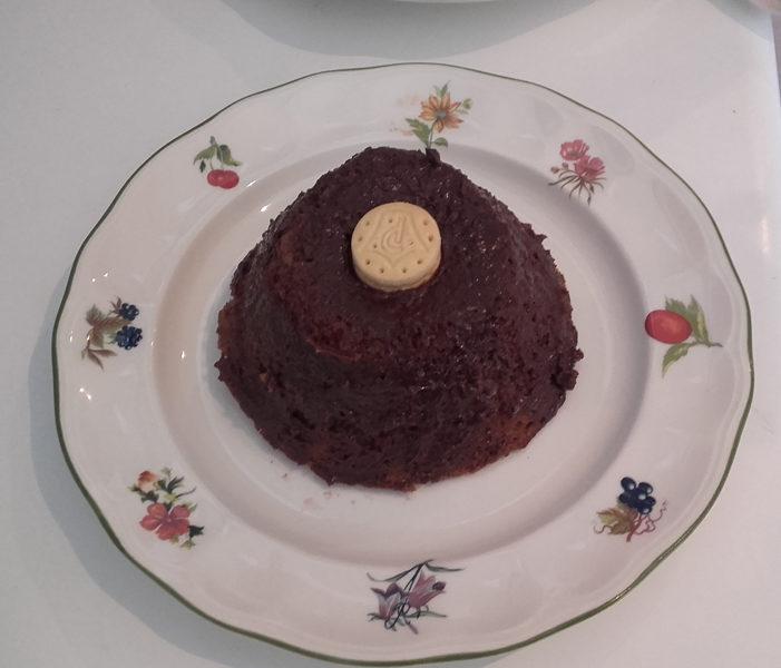 Patelito de galletas príncipe