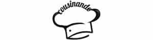 Logotipo de cousinando