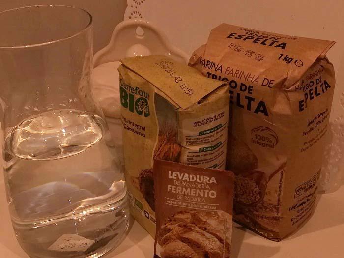 ingrediente-pan-integral-de-espelta-y-centeno